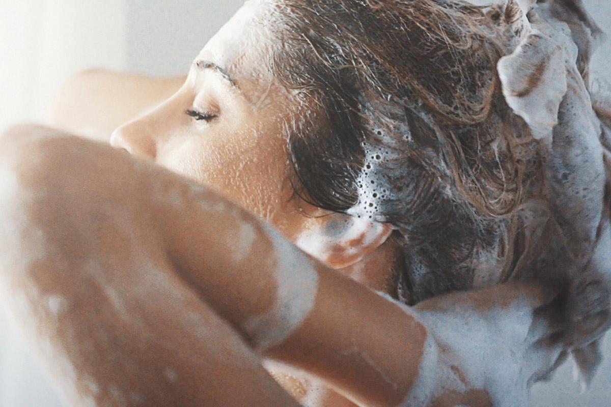 Уход за волосами с брендом Syoss   EVA Blog