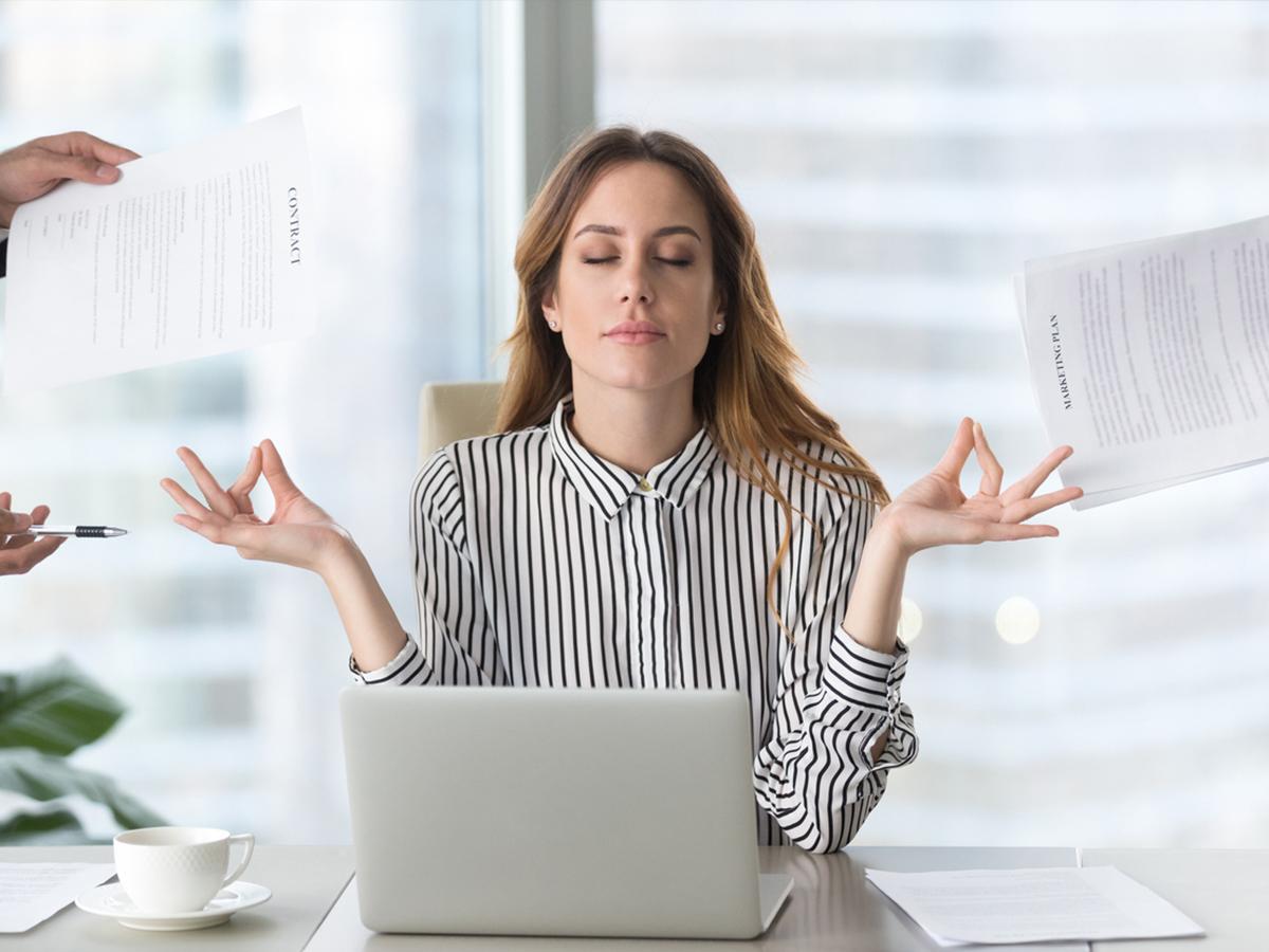 Як пережити важкий день: шість працюючих способів